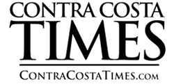 Contra Costa Times