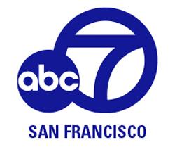 ABC 7 San Francisco